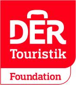DER Touristik Team