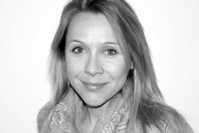 Carla Cornella